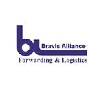 Bravis Alliance
