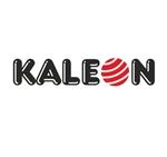 Kaleon