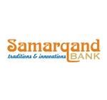 Samarqand Bank
