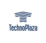 Techno Plaza
