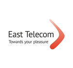 East Telecom
