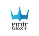 Emir Telecom