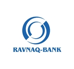 Ravnaq Bank