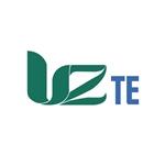 Uz_TE