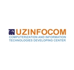 Uzinfocom