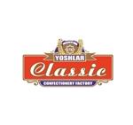 Yoshlar CLASSIC