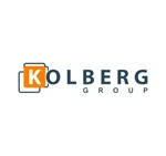 Kolberg Group