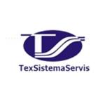 TexSistemaServis