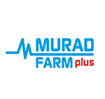 Murad Farm Plus
