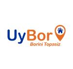 Uy Bor