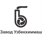 Uzbekximmash