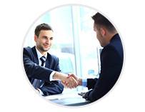 Менеджер по продажам сувенирной и бизнес продукции