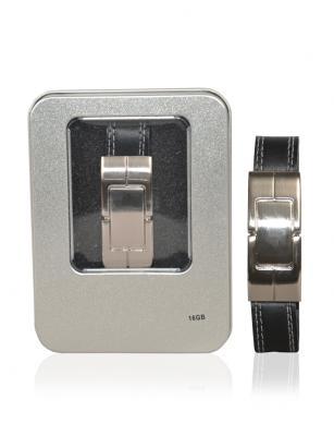 USB - флешка  Vigo