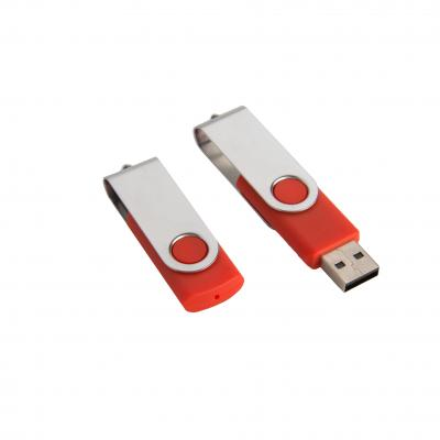 USB Flash drive 8 GB