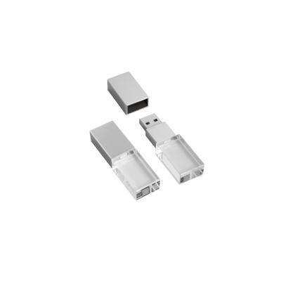 USB flash 16gb